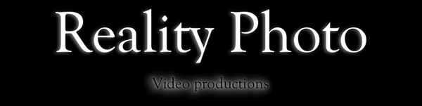 Reality Photo Videoproductions