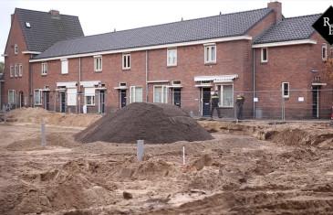 1000 ponder gevonden Lariksplein Den Bosch