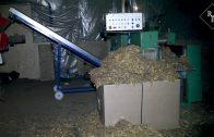 Illegale tabaksfabriek opgerold in Dongen