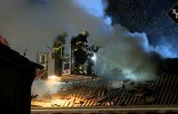 Hennepkwekerij oorzaak woningbrand Dillenburglaan Tilburg